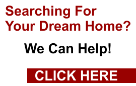 Bearspaw Village real estate homes for sale